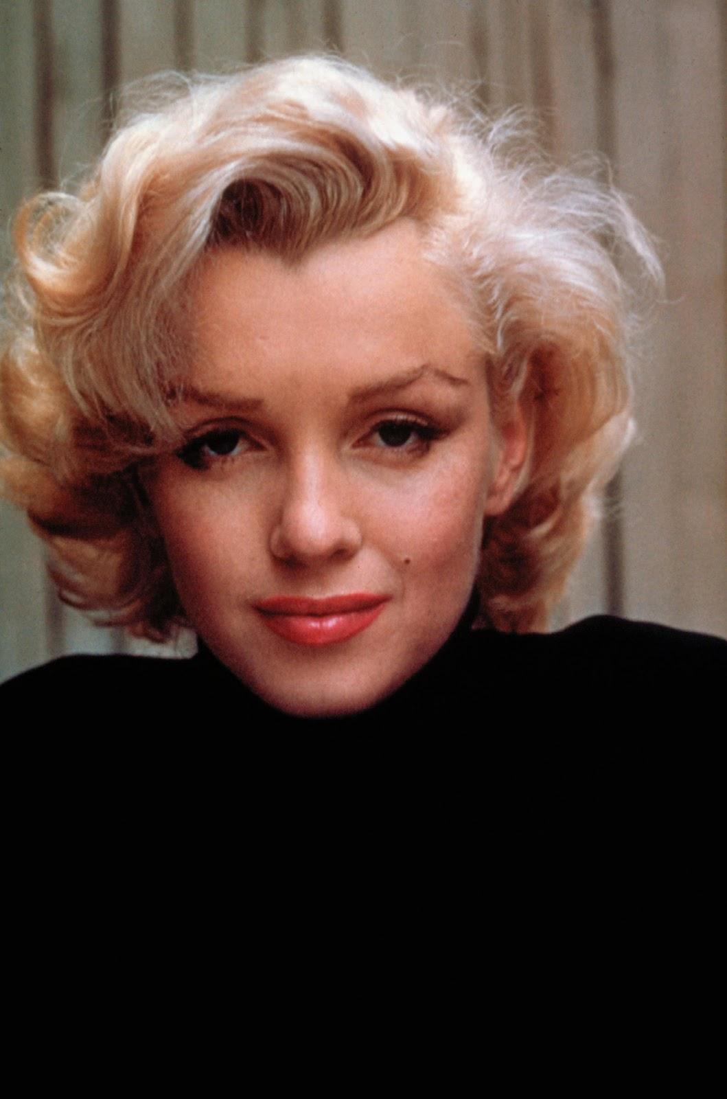 http://3.bp.blogspot.com/-MRId0Qj8Pa4/TwHZxgydKnI/AAAAAAAAsDU/3fievubU2Nw/s1600/Marilyn-Monroe-1291.jpg