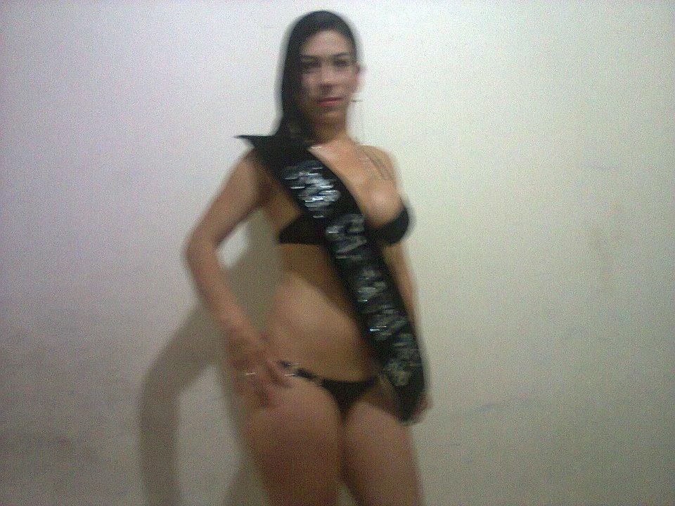 putas ecuatorianas modelos putas porno