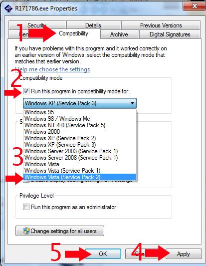 nvidia nforce networking controller driver vista 32