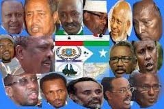 1960 --2011ex-somalia- end modern nation-state maandeeq 2012