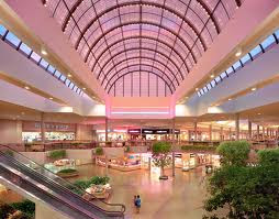 Image result for Montebello Town Center