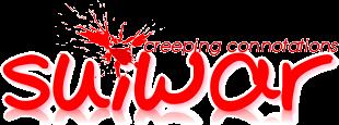 suiwar.blogspot.com