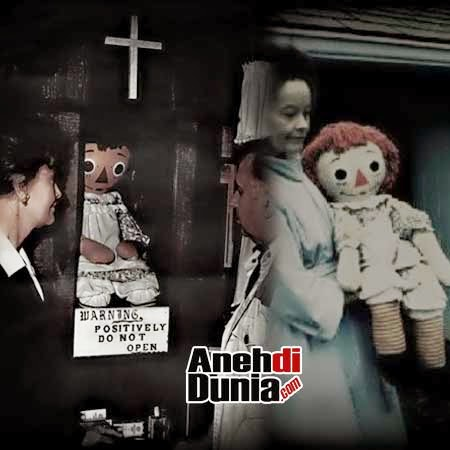 boneka-annabelle-yang-asli.jpg