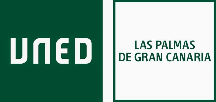 UNED Gran Canaria