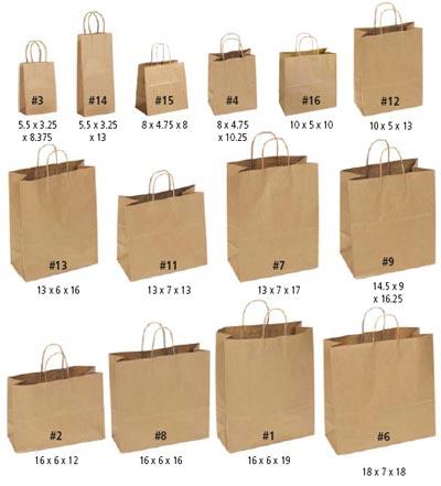 Bag Kraft1