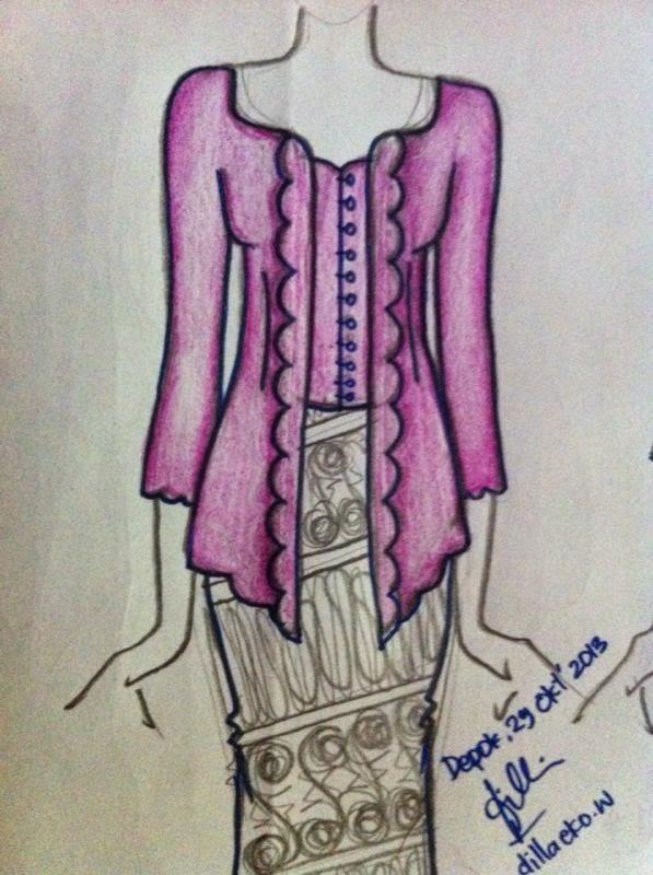 img 20131029 wa003 kumpulan foto model baju kebaya jadul trend baju kebaya 2017,Model Baju Wanita Jadul