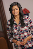 Priyamani photos from Chandi Movie-thumbnail-3