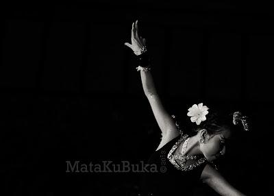 world-dance-day-solo-menari-24-jam - matakubuka