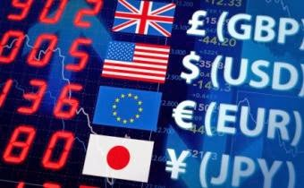 Top Six Tips and Tricks for Currency Trading