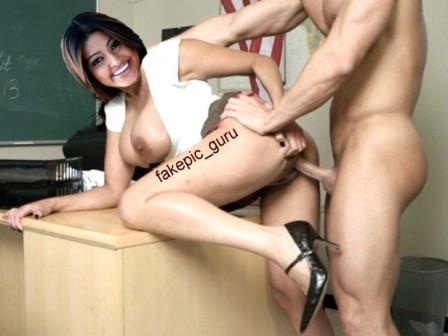 Actress Sneha Hot Se