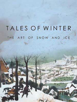 Tales of Wİnter - The Art of Snow and Ice
