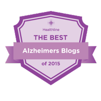 Best Alzheimer's Blogs 2015 | Alzheimer's Reading Room