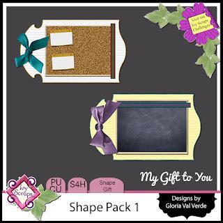 http://3.bp.blogspot.com/-MRRgaS8xTu8/Vezl3Yg3XQI/AAAAAAAABGo/TxYeFkTtOGY/s320/gzvalverde_school%2Btags_preview.jpg