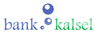 Bank Kalsel 2012
