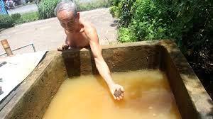 Hãy sử dụng máy lọc nước RO Sanaky để bảo vệ sức khỏe gia đình bạn