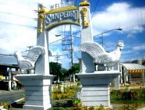San Pedro List Of Resorts My Laguna