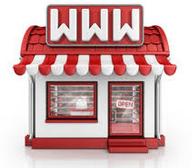 cara jualan dan bisnis online di blog