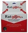 Ratgone Racun Tikus