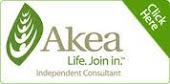 AKEA LIFE!