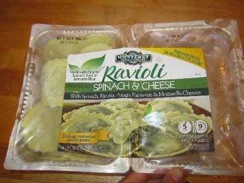 http://3.bp.blogspot.com/-MRXHgYC2q6Y/Uyrk8iggtDI/AAAAAAAAzso/u48lH7x-MkY/s1600/Spinach+RavioliMA29376608-0013.JPG