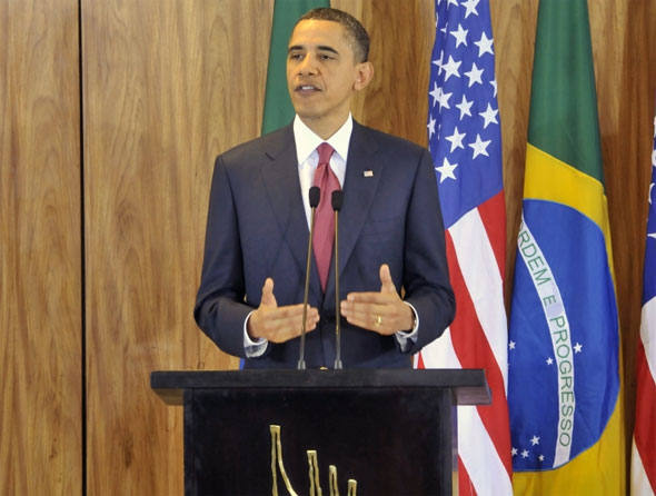 http://3.bp.blogspot.com/-MRXdPd62u_Q/TYjjQdifcCI/AAAAAAAABdQ/q6_PlXC-598/s1600/mundonovelas_obama-discursa-brasil.jpg