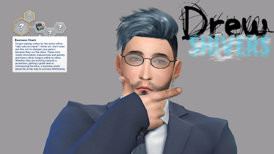 how to make sims 3 run faster with custom content
