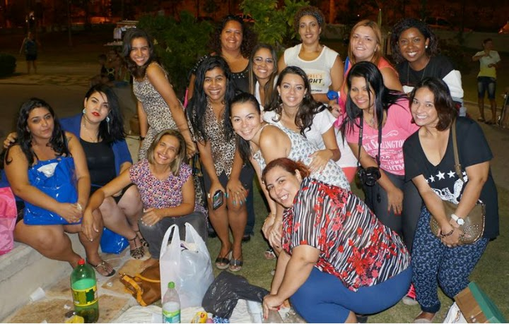 Encontro-de-Blogueiras-Aniversário-blog-Renata-Grisi-4-anos-2