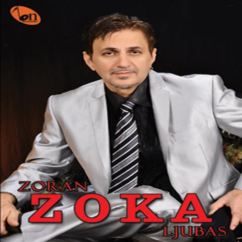 Narodna - Zabavna Muzika 2013 - Page 7 Zoran+Zoka+Ljubas