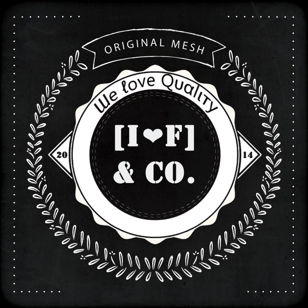 I3F&CO