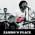 Zambo's Place