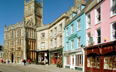 Best-Place-To-Live-In-UK