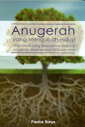 Buku Yg Perlu Dibaca