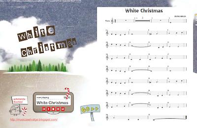 http://musicaade.wix.com/white-christmasdom