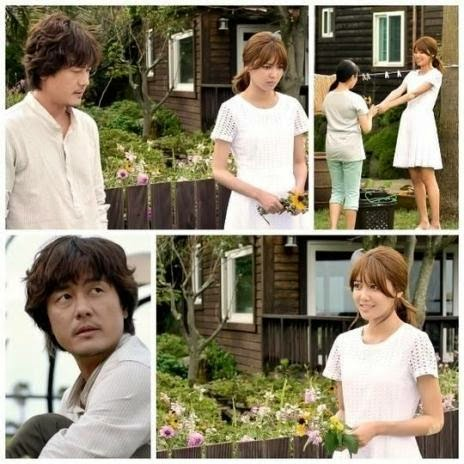The Spring Day of My Life Subtitle Indonesia