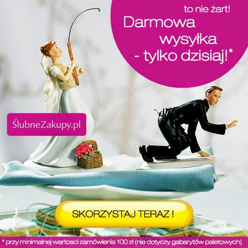 http://www.slubnezakupy.pl/