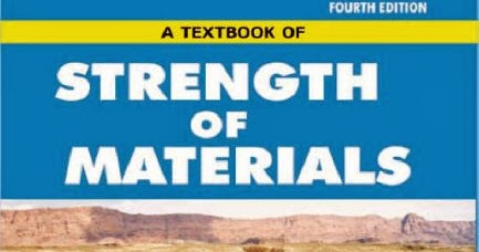 Book strength of materials 4th edition by dr r k bansal book strength of materials 4th edition by dr r k bansal engineersdaily free engineering database fandeluxe Image collections