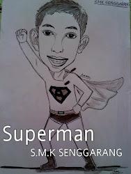 superman ku