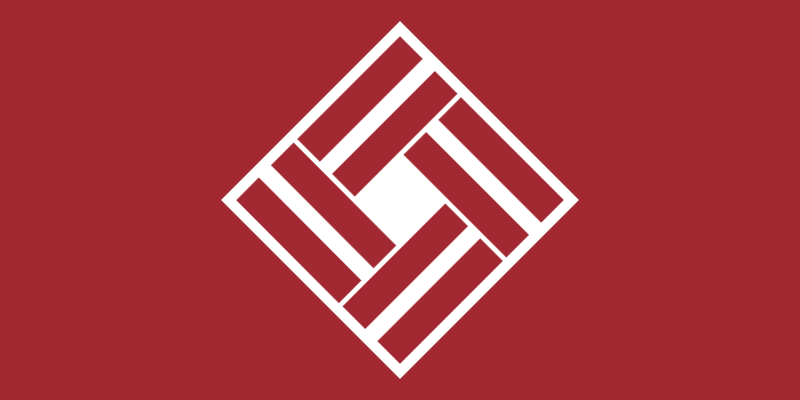 Nacionālā Savienība TAISNĪGUMS