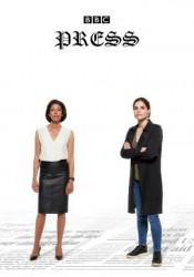 Press Temporada 1