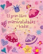 http://www.usborne.es/catalogo/catalogo.asp?css=1&cat=4&subject=acti&subcat=manu&id=4372