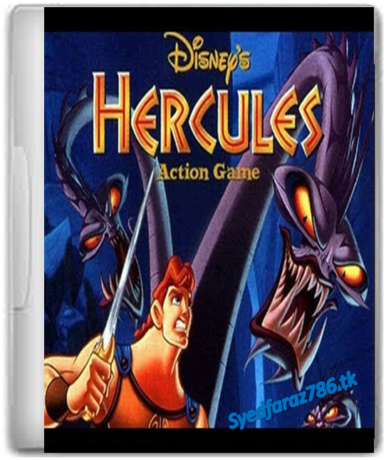 hercules free download full version