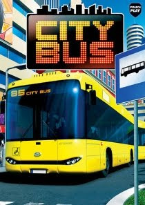 City Bus v1.0-FAN