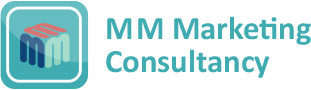 MM Marketing Consultancy
