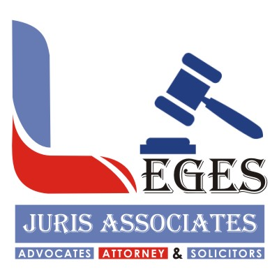 Criminal Lawyers in Delhi