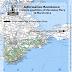 ИС: Расклад по кораблям ВМС Украины на утро 26 марта 2014 г.