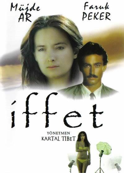 iffet film
