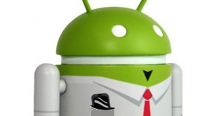 5 best office apps for android free android circle - Free office apps for android ...