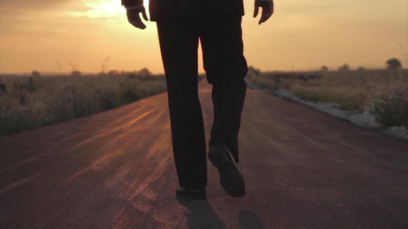 MBTI enneagram type of Striking your own path