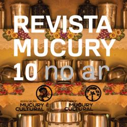 Revista Mucury 10
