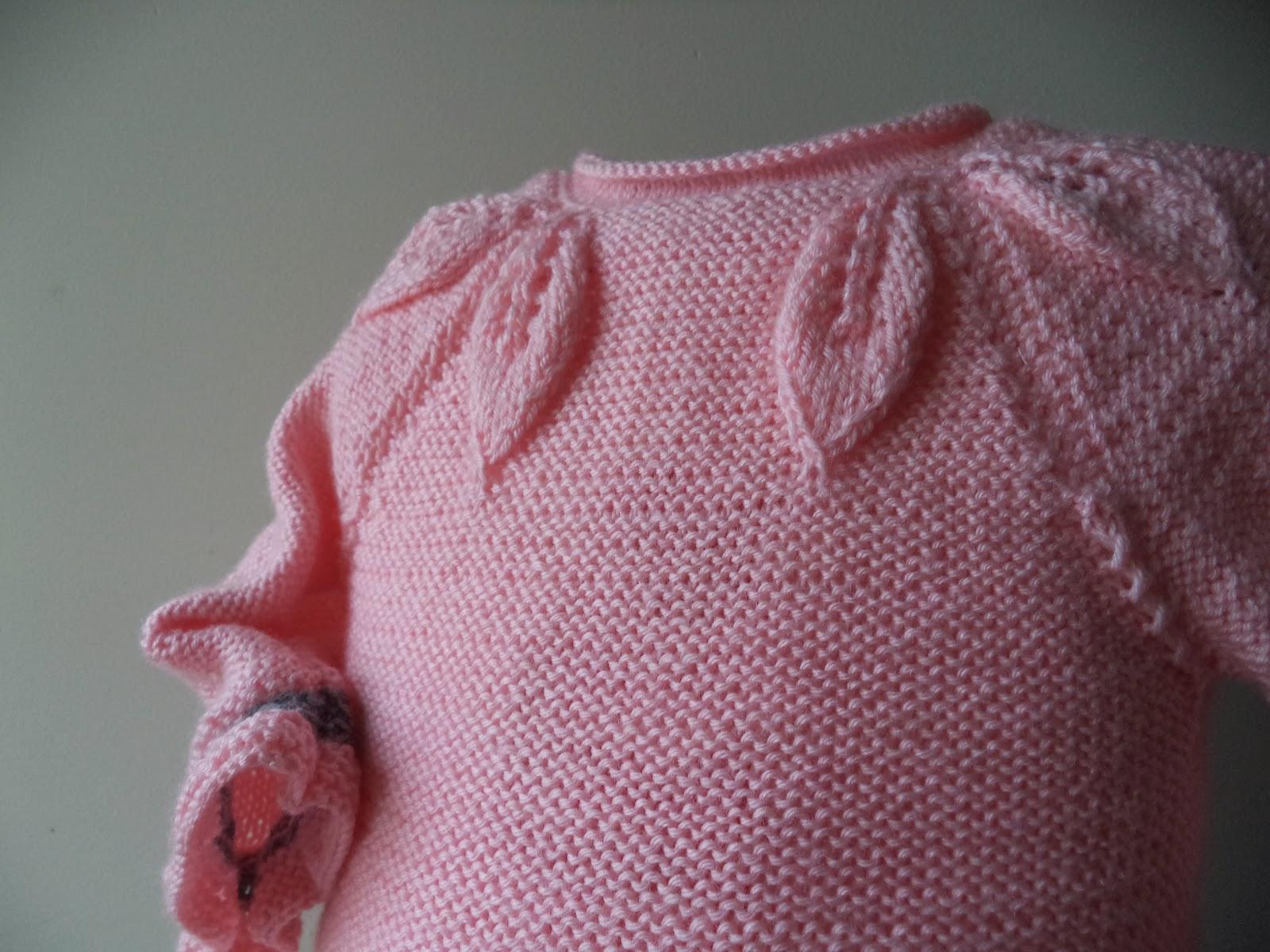 El blog de anamary explosi n de moda - Puntos para calcetar ...